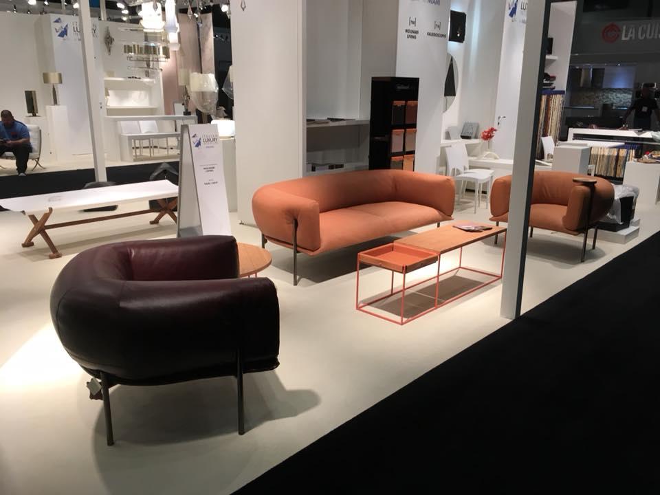 Molinari Tavoli E Sedie.Molinari Design Srl Trentino Sviluppo