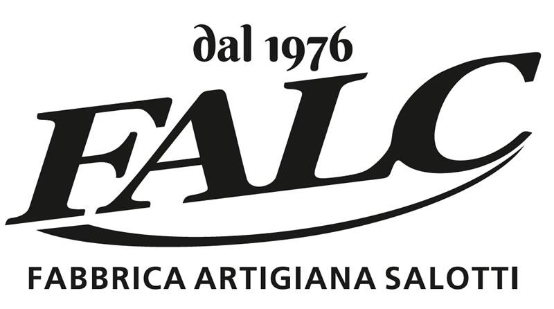 Falc Salotti Trento.F A L C Salotti Srl Trentino Sviluppo